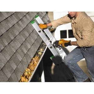 Gutter Cleaning..  http://www.advantagehandy.com/
