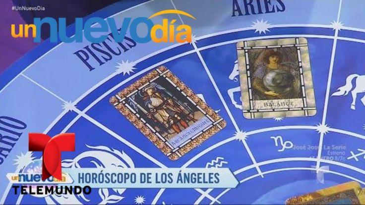 El horóscopo de hoy, 9 de enero de 2018, por el astrólogo Mario Vannucci...
