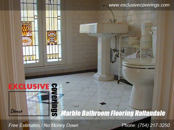 Website With Photo Gallery Marble Bathroom Flooring is very useful as it provides many health benefits Marble Bathroom Flooring is not only durable but is safe for all