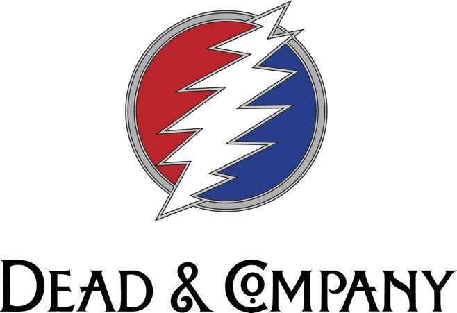 Grateful Dead Members to Tour as Dead & Company With John Mayer, will be seeing them Nov 21st!!!!!