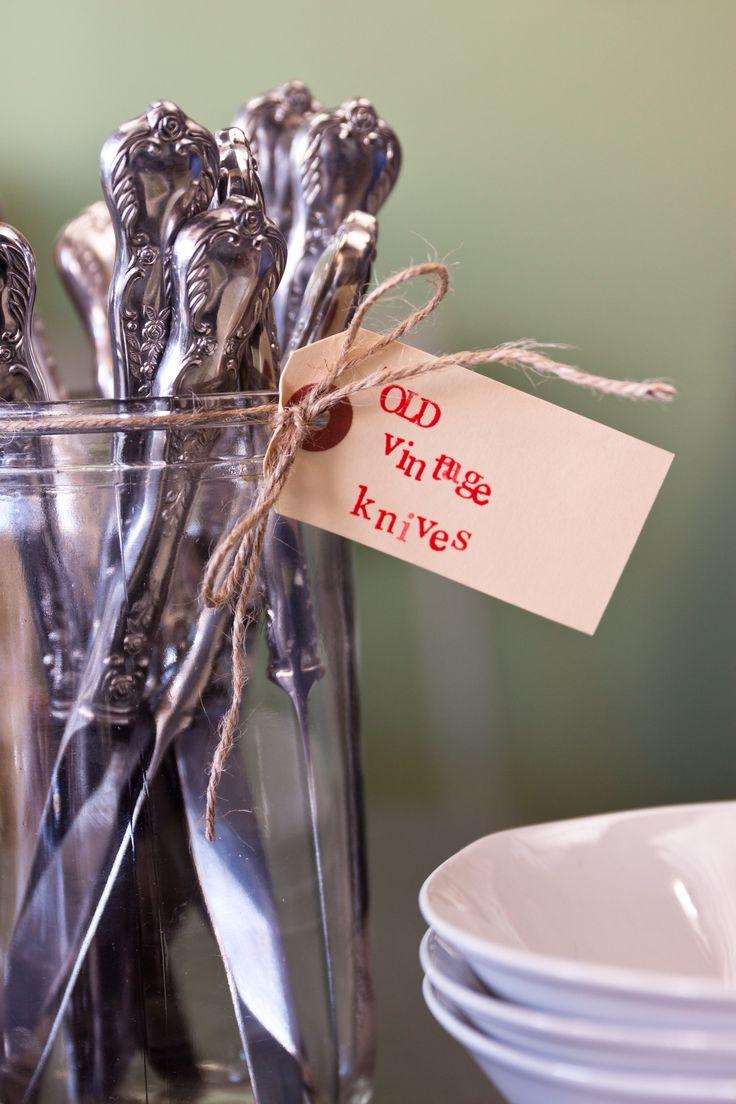 The Red Door Cafe, Narrandera. More Riverina food, wine, beer & produce at http://insidetheriverina.com.au/
