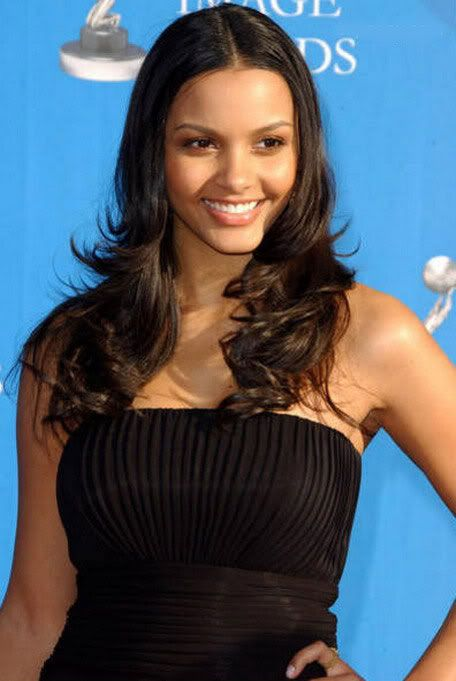 Pakistani Dominicans - Google Search  Tell me mirror, what do I look like? *Jessica Lucas*