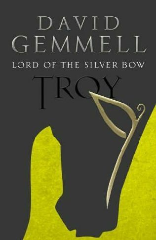 Not a fan of books but this is a book that was introduced to me by a man who had mentored me in my senior years. It has a great pace and awesome action scenes in there! I recommend to anyone who loves medieval-type stories.