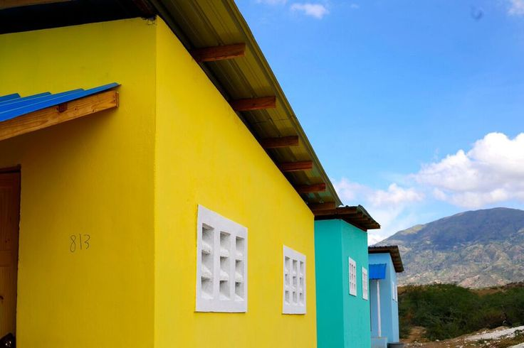 Did This New Nonprofit Crack The Code For Building Developing World Housing?   Co.Exist   ideas + impact