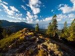 CREST, Lake Tahoe by mrgo1's deviantART gallery