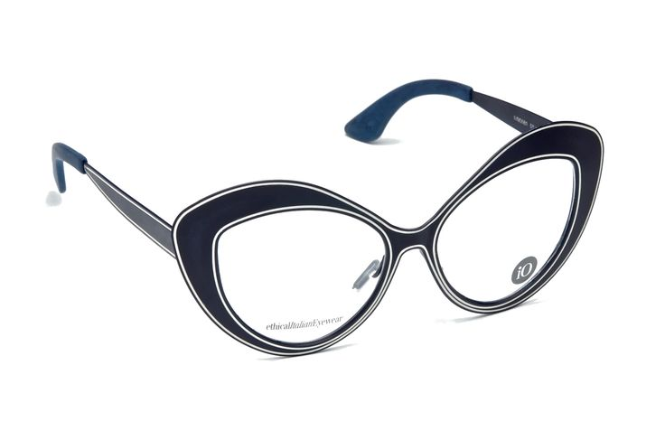 Matita Collection -- mod CAL.51 C02 @liocchiali #italianeyewear #ioethicalitalianeyewear #fasion #sunglasses #creativeideas #matita #eyewear #colors