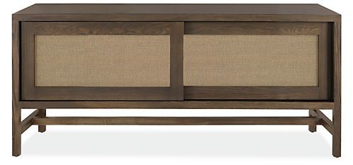 1000 ideas about asian media cabinets on pinterest tv stands