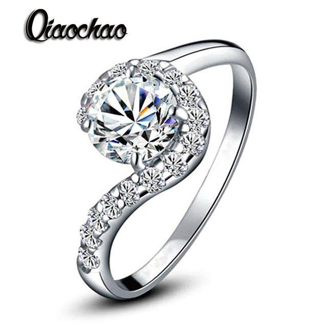 Ювелирные изделия кольцо обручальное кольцо для женщин ...