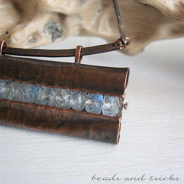 Beads and Tricks | Gioielli artigianali