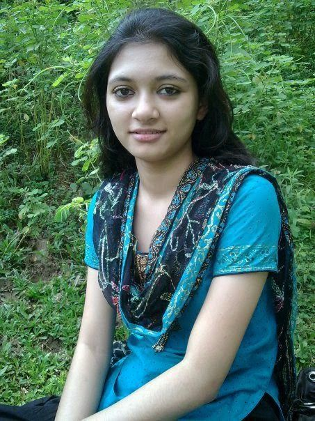mobile dating india free