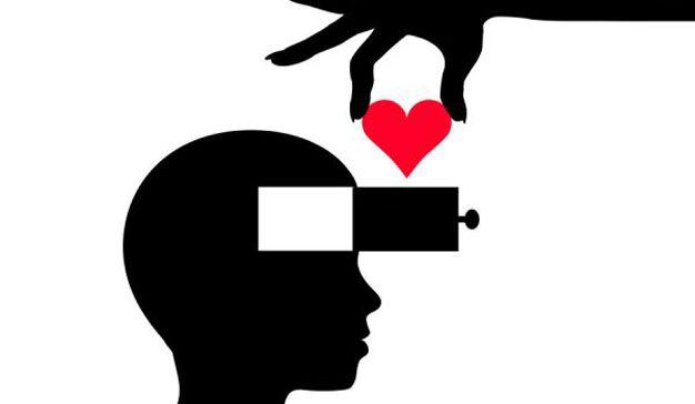 Experiencias memorables o cómo hacer que su marca no caiga en el olvido - Marketing Directo