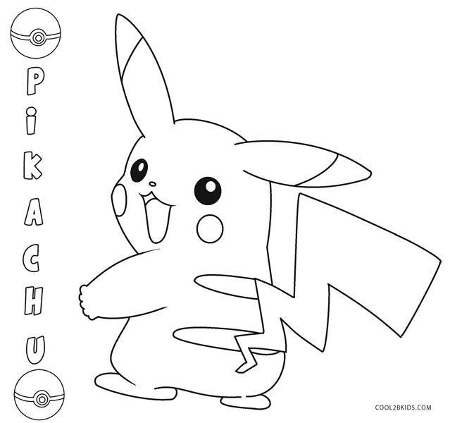 148 besten video game coloring pages bilder auf pinterest