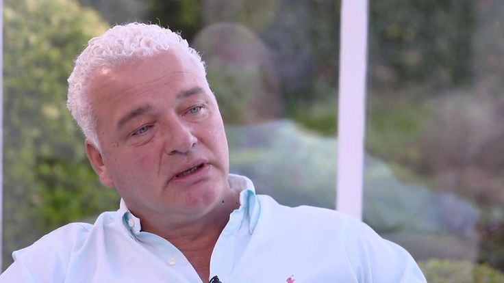 Football sex abuse: 'Hundreds may have suffered', says Paul Stewart - http://www.worldnewsfeed.co.uk/news/football-sex-abuse-hundreds-may-have-suffered-says-paul-stewart/