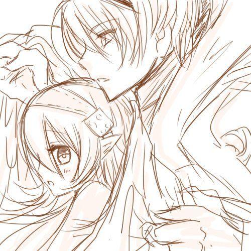 Leo and Corrin   Fire Emblem: If (Fates)   レオカム