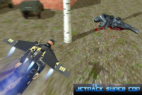 #superhero #army #cop #jetpack #flying #action #rescue #people #fight #terrorist #attacks #kill #enemies #survival #missions #android #game