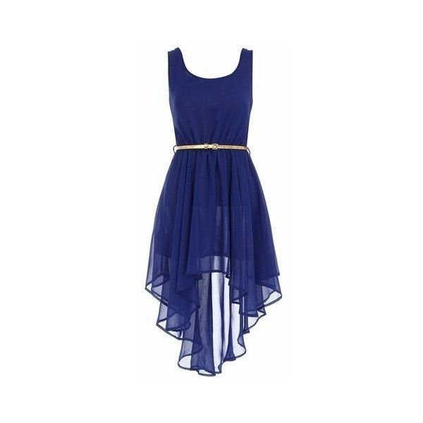 Tidetell 2015 Strapless Royal Blue Homecoming Beaded Short Prom Dresse ❤ liked on Polyvore featuring dresses, short cocktail dresses, short blue dresses, cocktail prom dress, royal blue dress and blue homecoming dresses