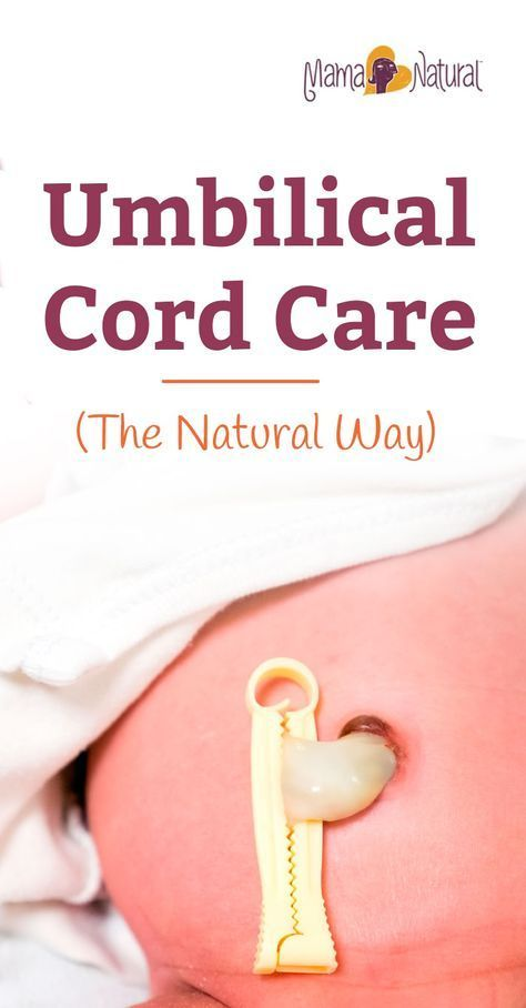 Wondering about umbilical cord care? Alcohol is no longer recommended to care for the stump. Find out some natural alternatives that are…