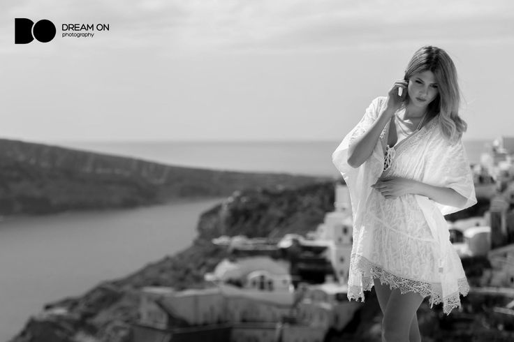 www.dreamonphotography.gr / Santorini photographer / UK photographer / Athens  photographer / destination photographer / editorial photography / Santorini island / Greece / commercial portrait session / hotel photography / andronisexclusive / andronis luxury suites /#dreamonphotography / #trifonasphotos #dreamonphotographyweddings