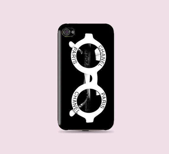 Hipster // Brands Sunglasses Hard Case  iphone by CatCheeseCase, $16.99