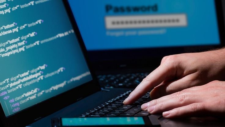 Hackers are calling this dangerous security bug 'worse than Heartbleed.' If you remember how easily Heartbleed let hackers steal your info, then today's news is a big concern. Th...