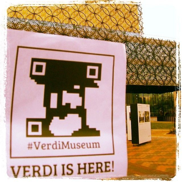 @Menghy81 #foundverdi in #Birmingham. Thank you! https://twitter.com/menghy81/status/410480296694263808