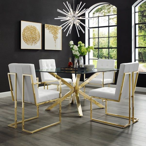 Dining Chairs Room, Over Stock Com Furniture