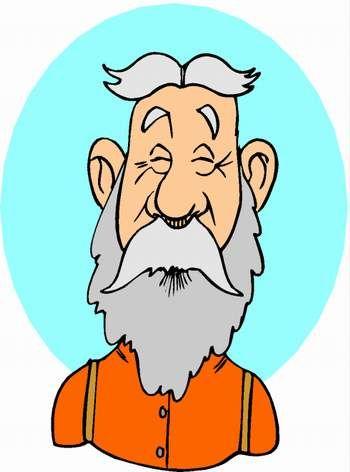Un vecchietto in ospedale, carico di flebo, quasi alla fine, con una flebile voce chiama l'infermiera... http://barzelletta.altervista.org/un-vecchietto-morente-in-ospedale/ #barzellette