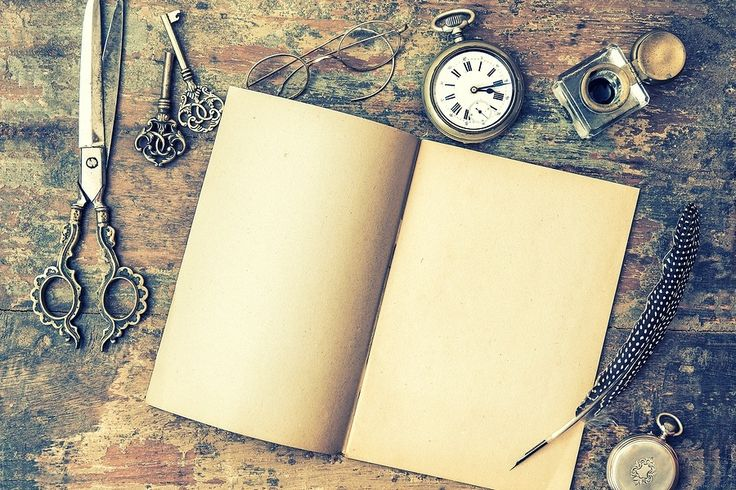 If you're a content marketer, you need to adapt. This article offers a list of writing tools that will help you create better, more consistent content.