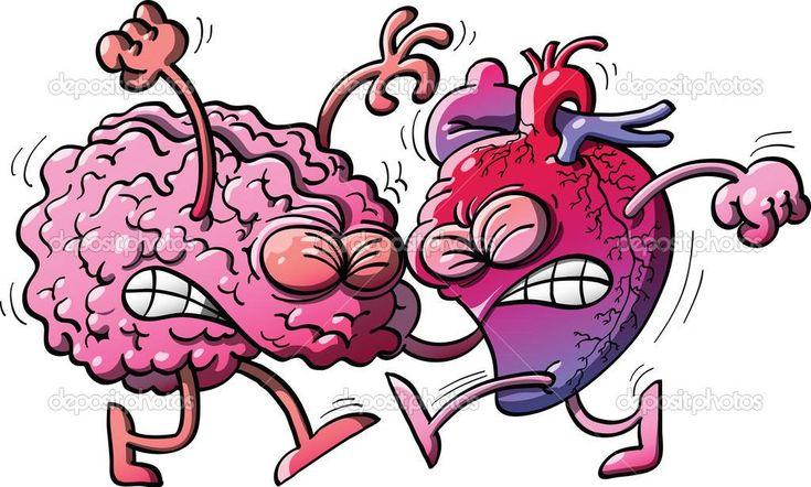 Autoimunitní onemocnění - duchovní příčina podle Jitky Bičíkové