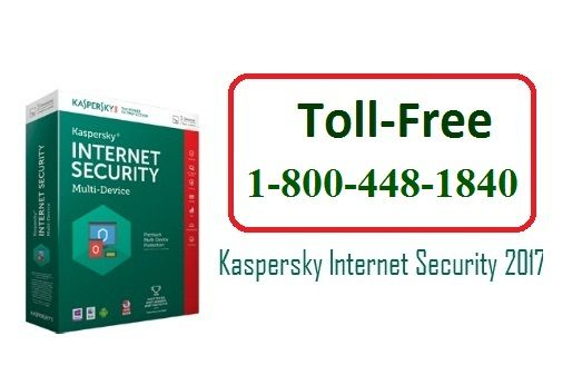 Are you looking for Kaspersky Backup Support Online?  #KasperskyBackupSupport #KasperskySupport
