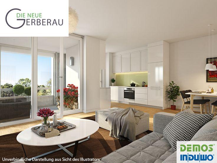5 Ideen Für Ein One Bedroom Apartment Mit Studie Umfasst Grundrisse