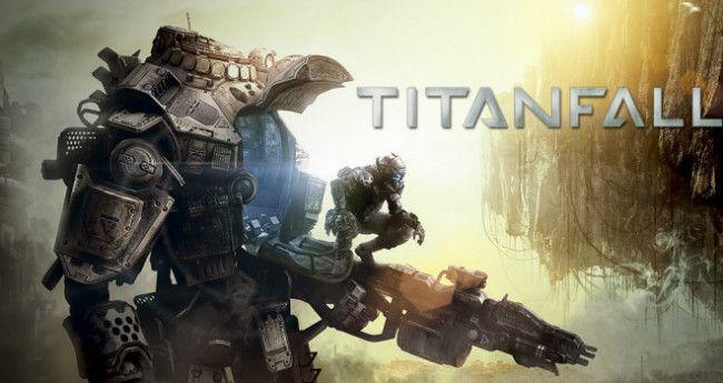 Titanfall 2, μια ματιά στο campaign του νέου τίτλου