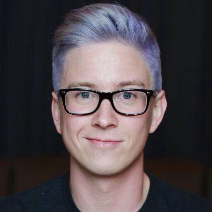 Тулер швет гей