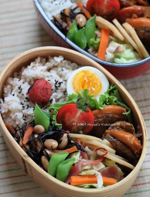 87 best images about bento and lunch box ideas on pinterest eggs house and panda sushi. Black Bedroom Furniture Sets. Home Design Ideas