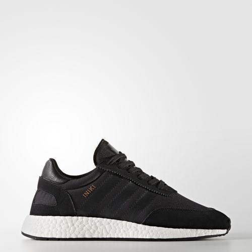 Adidas Originals Men's Iniki Runner Shoes #Adidas #AthleticSneakers