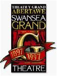 The Grand Theatre in Swansea has a wide variety of shows and exhibitions for everyone to enjoy