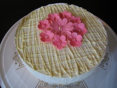 Baka baka liten kaka: Recept: Fyllningar