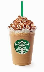 Image result for starbucks pictures drinks