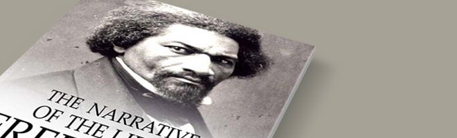 Achievethecore.org :: Narrative of the Life of Frederick Douglass by Frederick Douglass