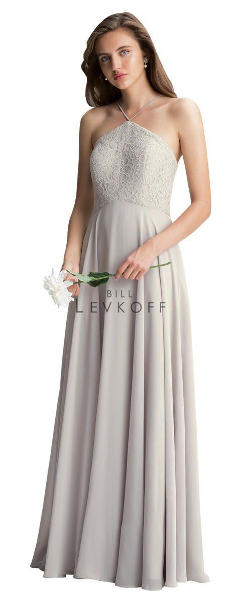 24 best Bridesmaid Dress images on Pinterest | Bridesmade dresses ...