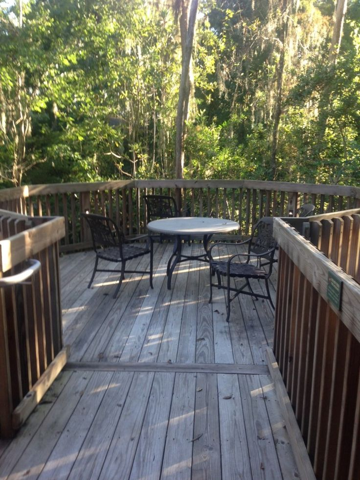 Our Family S Experience At The Treehouse Villas At Disney