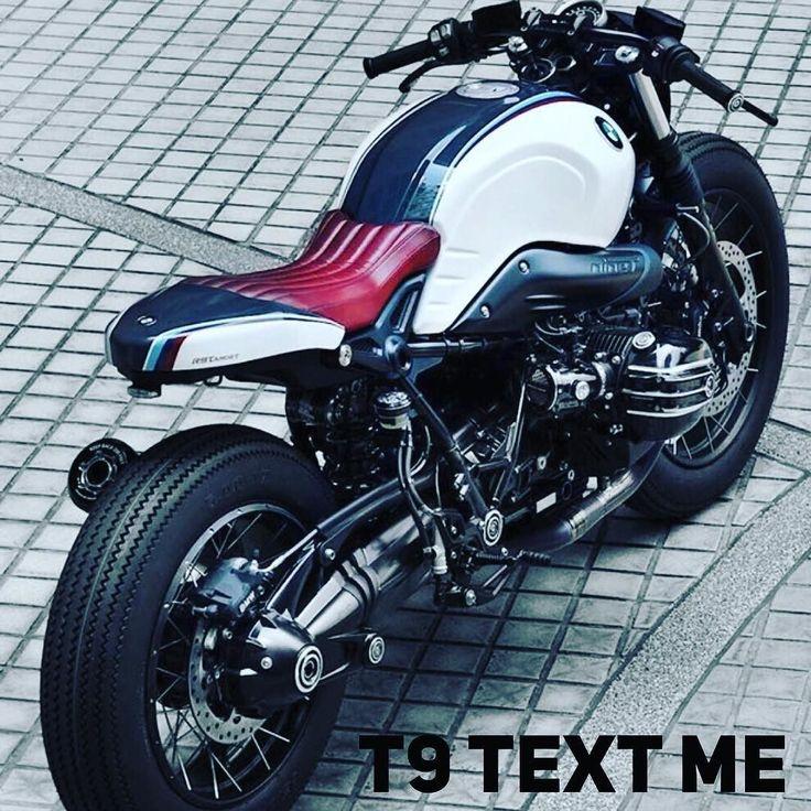 text me on #bmw #car #audi #mercedes #cars #lamborghini #bimmer #ferrari #mpower #honda #luxury #porsche #m3 #carporn #bmwm #bmwgram #ford #bmwrepost #speed #nissan #supercar #love #motorsport #mclaren #supercars #toyota #mercedesbenz #bmwm3 #instagood #e30
