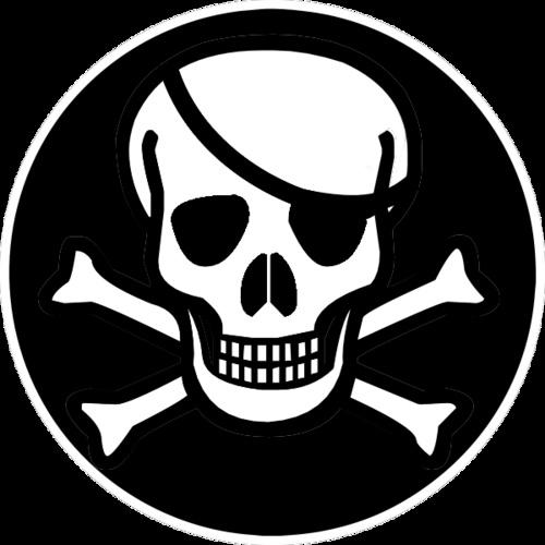 pirate logos