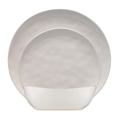 Sorrento 12 Piece Dinner Set
