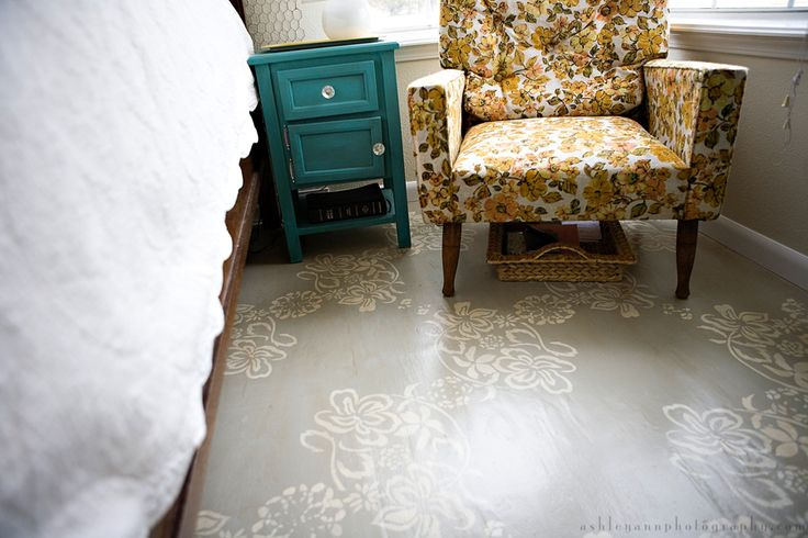 painting the plywood sub floor...hmmm: Paintings Crafts, Floors Paintings, Floors Design, Bathroom Floors, Green Ideas, Plywood Floors, Paintings Floors, Diy Paintings, Paintings Design