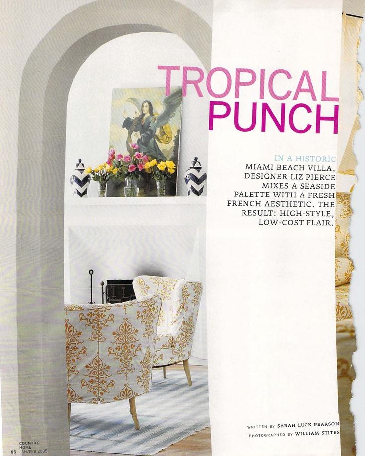 45 Best Lookbook Interior Design Images On Pinterest