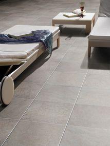 Coleccion GENIUS 45  #ceramica #tiles #terrazas #exteriores #porcelanico #diseño #tendencia