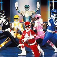 Watch [Full] Power Rangers Season 25 Episode 1 s25e01 Online