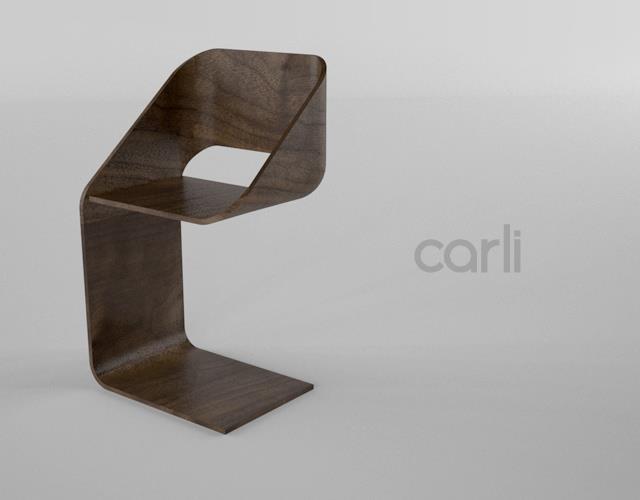 simple chair design. Simple Chair Design S