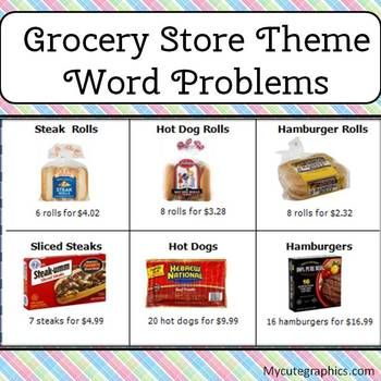 the issues with grocery shopping Shopping list apps for the iphone and ipod touch can help you save time at the grocery store (and we all need to do that, right) instead of using pen and paper, grocery list apps offer built-in databases so you can quickly add items to your list.